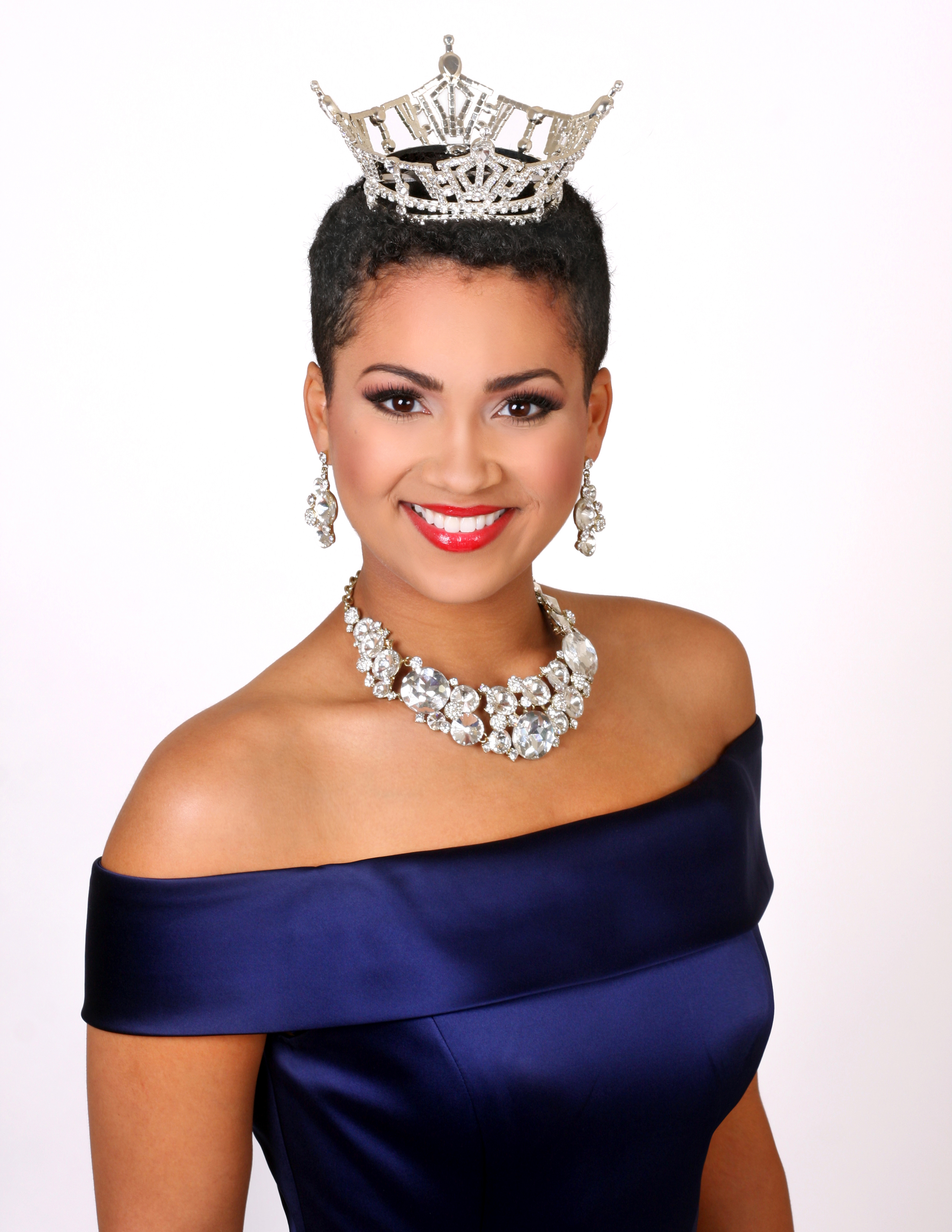 Discussion on this topic: Christie Russell Brown hot, miss-kentucky/